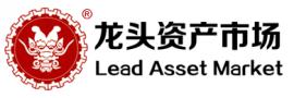 龙头资产_广东龙头资产管理股份有限公司